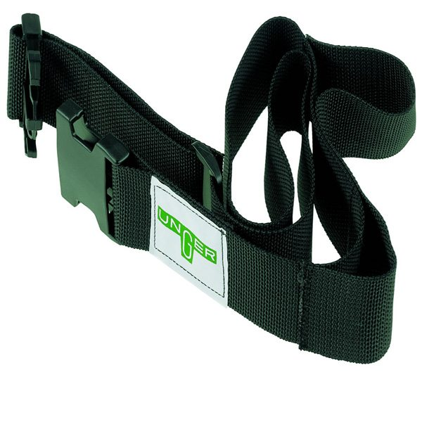 Unger window cleaning belt - BSOAB