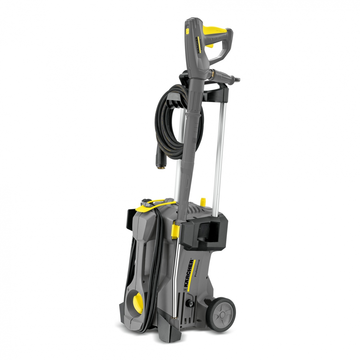 Karcher Professional HD 5/11P Pressure Washer